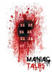 Maniac Tales