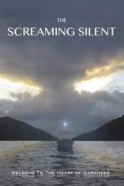 The Screaming Silent