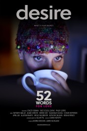 52 Words for Love