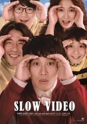 Slow Video