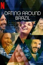 Dating Around: Brazil