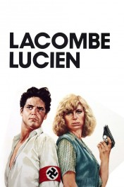 Lacombe, Lucien