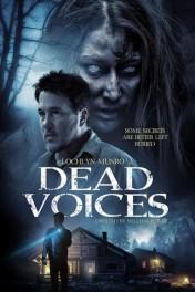 Dead Voices