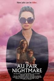 The Au Pair Nightmare