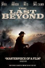 The Last Beyond