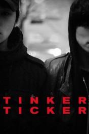 Tinker Ticker