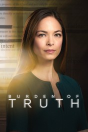 Burden of Truth