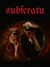 Subferatu
